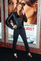 Angie Everhart pic #314184