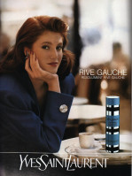 Angie Everhart pic #232834