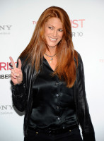 Angie Everhart pic #314185