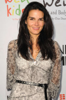 photo 8 in Angie Harmon gallery [id789270] 2015-08-07