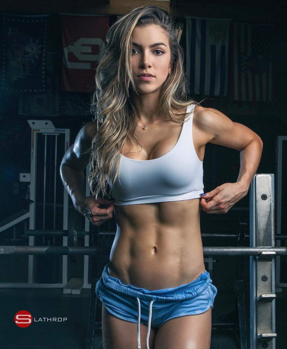 Photos Anllela Sagra nude (67 foto and video), Tits, Leaked, Boobs, in bikini 2015