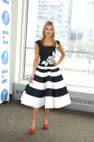 photo 28 in AnnaLynne McCord gallery [id1111739] 2019-03-06