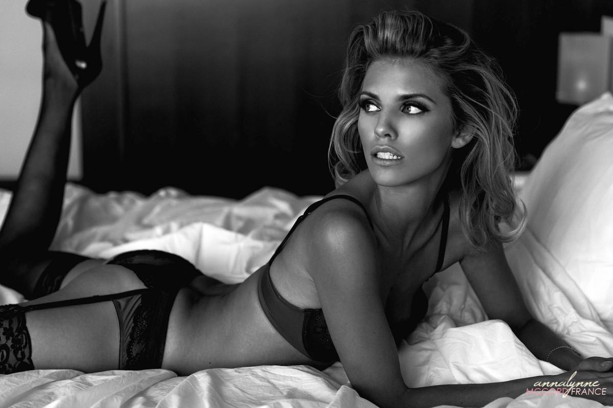 Erotica Anna Lynn McCord nude (13 photos), Sexy, Cleavage, Feet, see through 2020