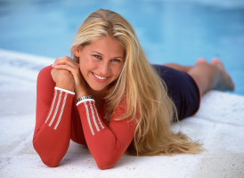 photo 21 in Anna Kournikova gallery [id737465] 2014-11-02