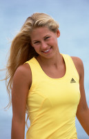 photo 18 in Anna Kournikova gallery [id737468] 2014-11-02