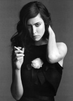 photo 8 in Anna Mouglalis gallery [id55880] 0000-00-00