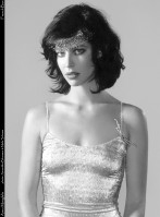 photo 17 in Anna Mouglalis gallery [id8446] 0000-00-00