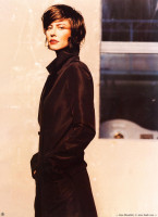 photo 20 in Anna Mouglalis gallery [id4176] 0000-00-00