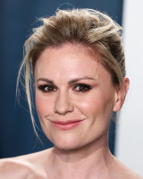 photo 8 in Anna Paquin gallery [id1228227] 2020-08-21