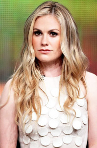 photo 3 in Anna Paquin gallery [id402259] 2011-09-12
