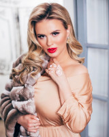 photo 28 in Anna Semenovich gallery [id1134982] 2019-05-22