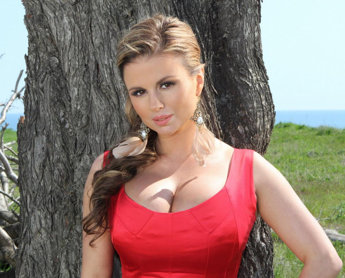 Прно с анной семяновичь, Анна семенович домашнее порно видео смотреть 27 фотография