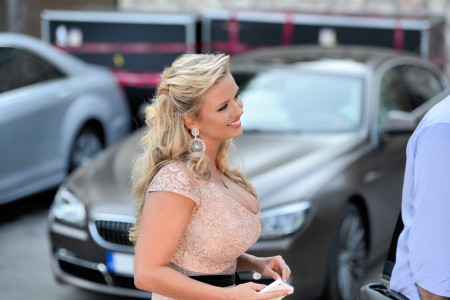 photo 3 in Anna Semenovich gallery [id521312] 2012-08-12