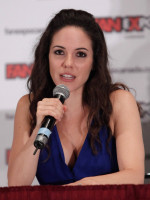 photo 3 in Anna Silk gallery [id607262] 2013-05-31