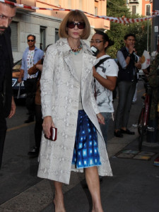 photo 5 in Anna Wintour gallery [id538298] 2012-10-01
