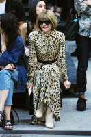 photo 4 in Anna Wintour gallery [id1142273] 2019-06-04