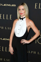 photo 20 in Annabelle Wallis gallery [id1184615] 2019-10-16
