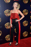 photo 21 in Annabelle Wallis gallery [id1031970] 2018-04-26
