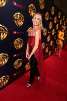 photo 27 in Annabelle Wallis gallery [id1031964] 2018-04-26