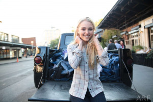 photo 3 in AnnaSophia gallery [id803272] 2015-10-13