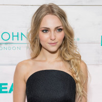 photo 24 in AnnaSophia gallery [id758787] 2015-02-10