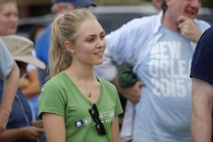 photo 15 in AnnaSophia gallery [id780300] 2015-06-20