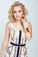 photo 25 in AnnaSophia Robb gallery [id1211600] 2020-04-13