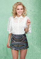photo 28 in AnnaSophia gallery [id1211597] 2020-04-13