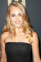 photo 6 in AnnaSophia Robb gallery [id798041] 2015-09-21