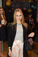 photo 22 in AnnaSophia gallery [id760458] 2015-02-20
