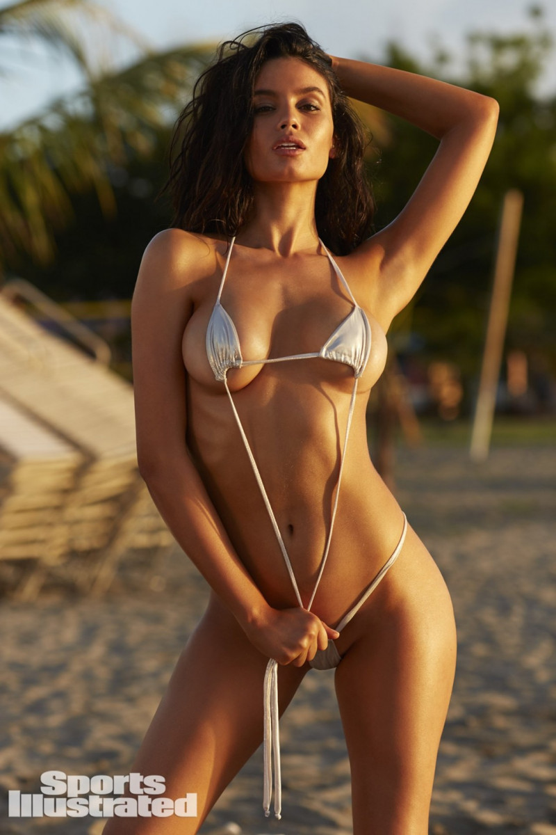 Anne De Paula nudes (73 pics) Pussy, 2016, in bikini