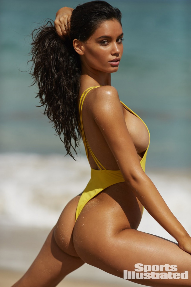 Cleavage Anne De Paula  naked (94 foto), Twitter, see through