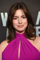 photo 20 in Anne Hathaway gallery [id1183122] 2019-10-09