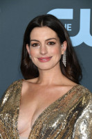 photo 8 in Anne Hathaway gallery [id1199484] 2020-01-19