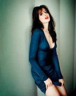 Anne Hathaway pic #83136