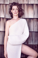 Anne Hathaway pic #1211802
