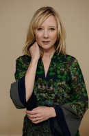 Anne Heche pic #561039