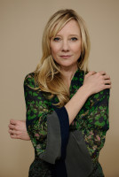 Anne Heche pic #561035