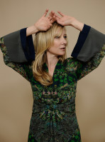 Anne Heche pic #561033