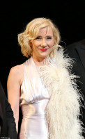Anne Heche pic #1129623