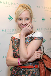 Anne Heche pic #452338
