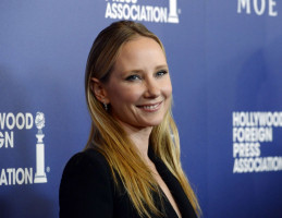 photo 14 in Anne Heche gallery [id728589] 2014-09-17