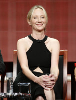 photo 18 in Anne Heche gallery [id720097] 2014-07-31