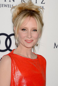 Anne Heche pic #445526
