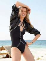 photo 14 in Anne Vyalitsyna gallery [id1184827] 2019-10-16
