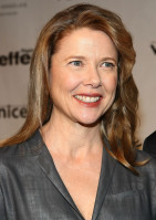 Annette Bening pic #313178