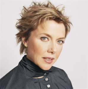 Annette Bening pic #313175