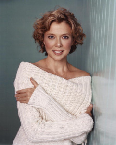 Annette Bening pic #313099