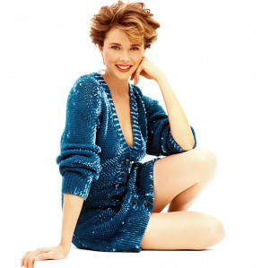 Annette Bening pic #313347