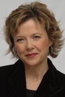 Annette Bening pic #313115